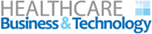 Venice Divan on Healthcare Business and Technology